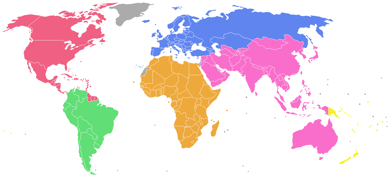 World_Map_FIFA2.png